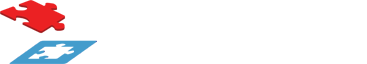 https://wefindcapital.us/wp-content/uploads/2021/04/logo-NEW.png 2x